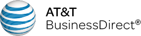 AT&T Business Direct